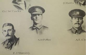 1914 History2.jpg
