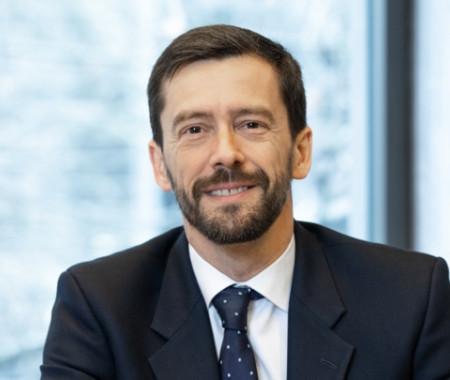 Adolfo Pardo