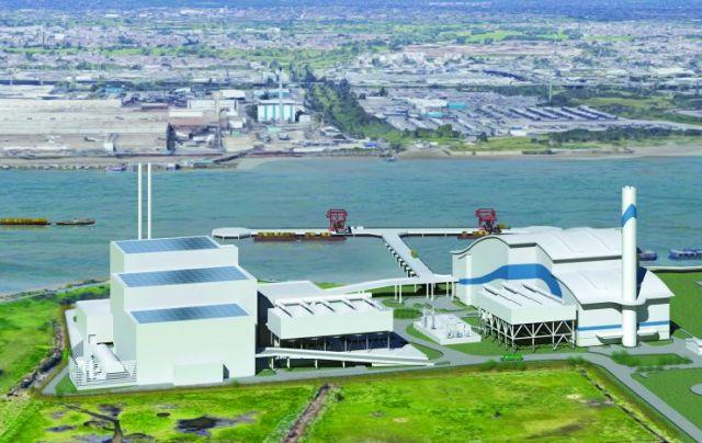 Riverside-Energy-Park-FINAL-960x467.jpeg