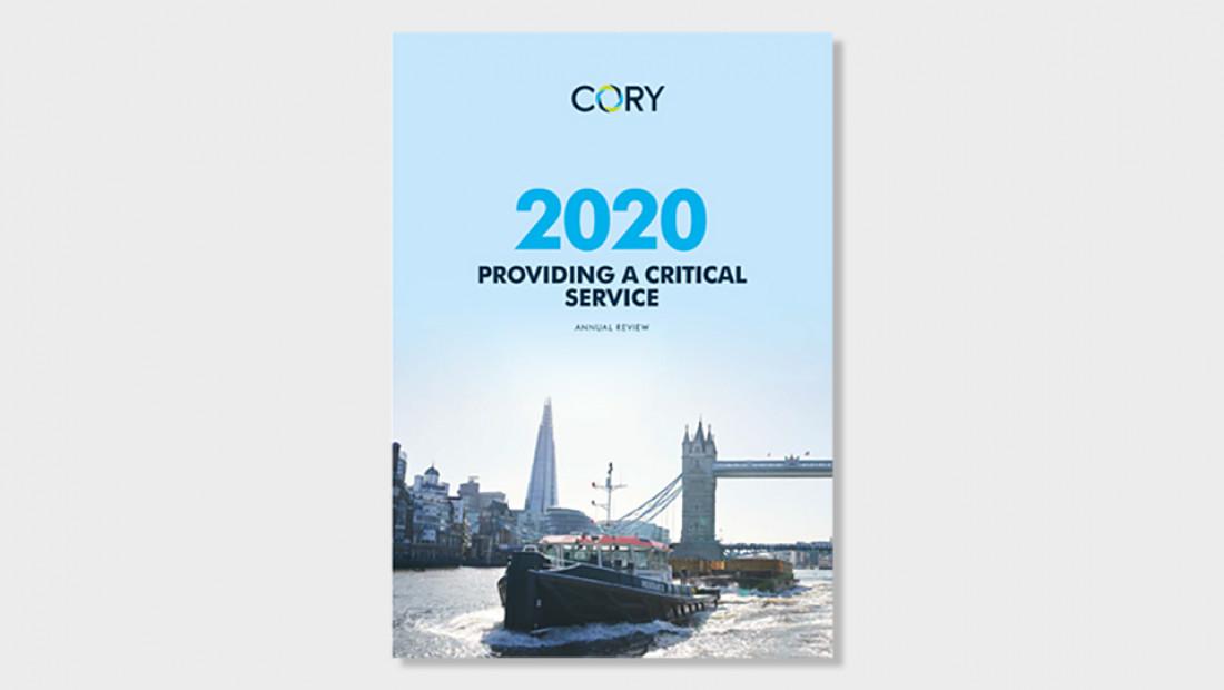 Cory_Annual_Review_2020_thumb_720x1032.jpg
